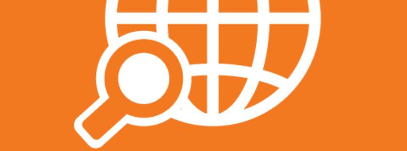 Hong Kong Trade Development Council zaprasza na bezpłatne webinarium!