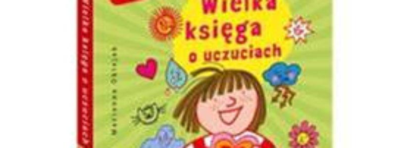Nowości książkowe HarperCollins Polska – marzec 2021