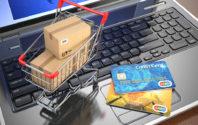 Raport: 80 proc. internautów nie wyobraża sobie, by kupować tylko online