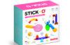 Zestaw kreatywny Stick-O