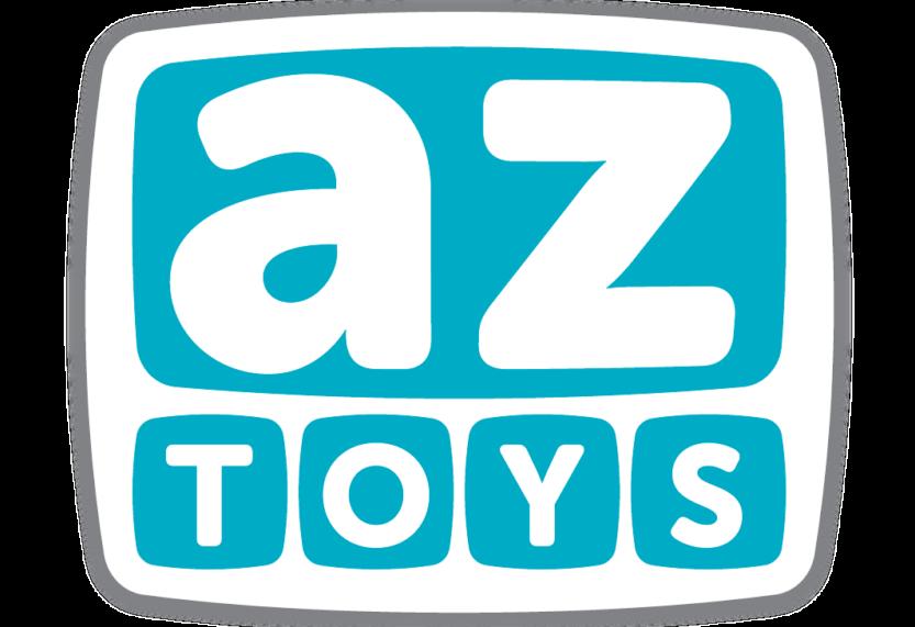 OGŁOSZENIE: AzToys International Sp. z o.o. z poszukuje pracownika!