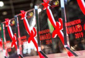 Kind + Jugend Innovation Award – zgłoszenia do15 czerwca br.