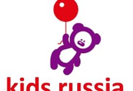 KIDS RUSSIA: 20-22 kwietnia 2021 r.