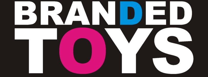 Branded Toys: trwają indywidualne spotkania z klientami