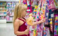 Jak sprzedawcy informują o cenach? Kontrola Inspekcji Handlowej