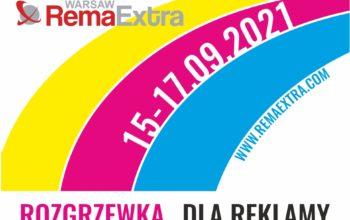 Oświadczenie Organizatora Targów RemaDays Warsaw