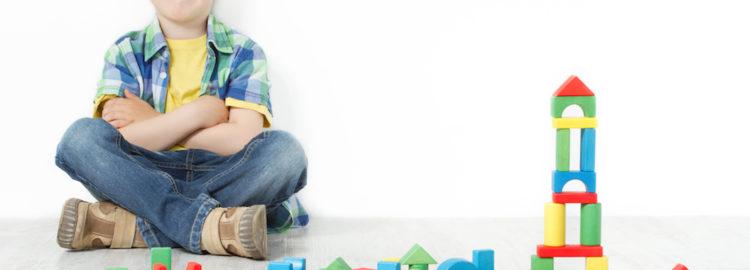 Kontrola bezpieczeństwa importowanych zabawek – wspólny projekt KAS, IH i UOKiK