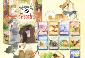 FOXGAMES: NAJLEPSZA GRA O PSACH  – tę grę pokochają nie tylko miłośnicy zwierzaków!