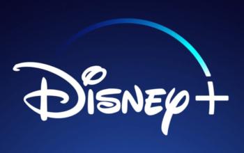 Disney+ w Polsce wciąż pod znakiem zapytania
