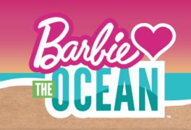 Barbie Loves the Ocean – pierwsza kolekcja lalek z przetworzonego plastiku