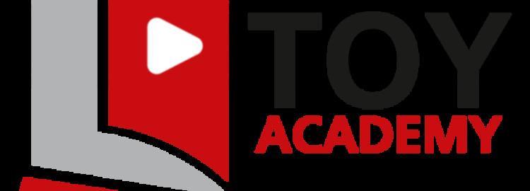 SPIELWARENMESSE: Toy Academy – nowa inicjatywa dla sklepów