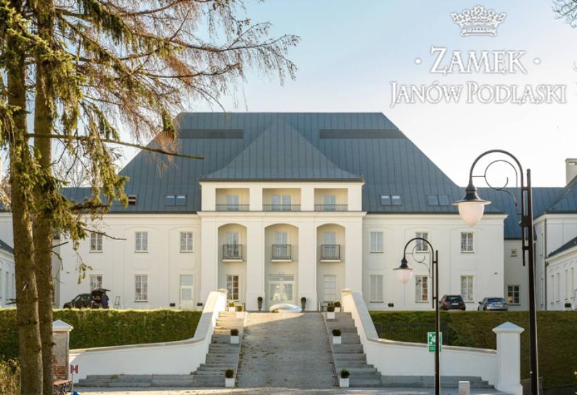 PANDA: Targi branżowe Gwiazdka Zabawki-Szkoła (19-20.08.2021)