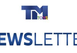 Firma TM TOYS uruchomiła nową stronę www