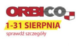 Targi Orbico Toy Biz Days – sierpień 2021 – już wkrótce!