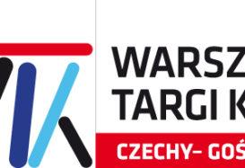 Warszawskie Targi Książki 2021 – plenerowe święto literatury we wrześniu