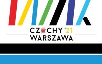 WARSZAWSKIE TARGI KSIĄŻKI zapraszają 9-12 września 2021 r.!