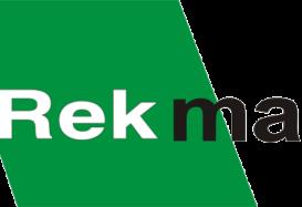 REKMAN zaprasza na prezentacje produktowe – 8 września 2021 r.