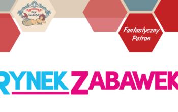 Warszawskie Targi Fantastyki: 18-19 września 2021 r.