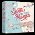 """Santa Monica"""