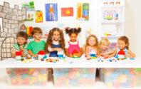 UOKiK: najnowsze dane z kontroli produktów dla dzieci