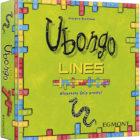 """""""Ubongo Lines"""""""