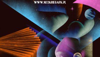 Biegiem do księgarń! Wyjątkowy konkurs Nocy Księgarń i Poland Business Run