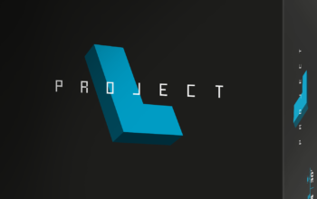 """Project L"""