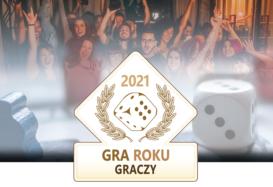 Gra Roku Graczy – Wielki plebiscyt już wkrótce!